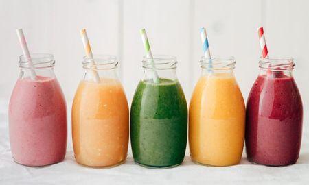 Can Diabetics Drink Vegetable Juice?