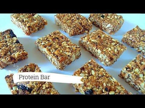Sugar Free Granola Recipe - Allrecipes.com