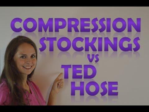 Compression Stockings, Support Stockings, Support Hose, Compression Stockings, Medi Compression Stockings, Compression Socks, Diabetic Socks