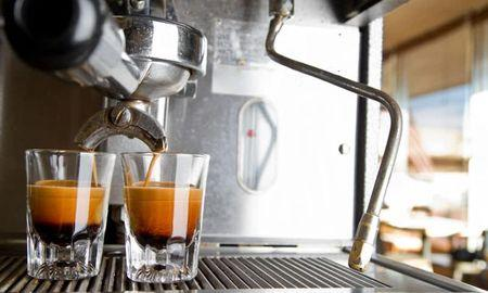 Coffee and Diabetes: What's the Relationship?