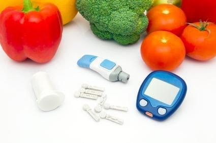 Blood Glucose Levels – Normal Range