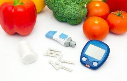 Why Is It Important To Keep Blood Glucose Levels In The Normal Range?