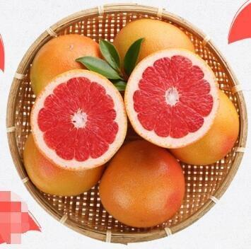 Can You Eat Grapefruit With Type 2 Diabetes
