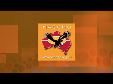 Program Details | Naccho
