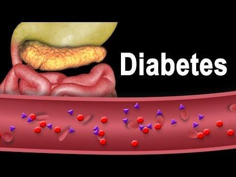 How Many Type 1 Diabetics Are There In The World?