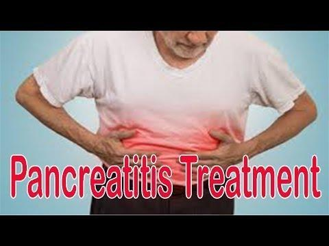 Pancreatitis Symptoms, Causes, Diet, And Treatment