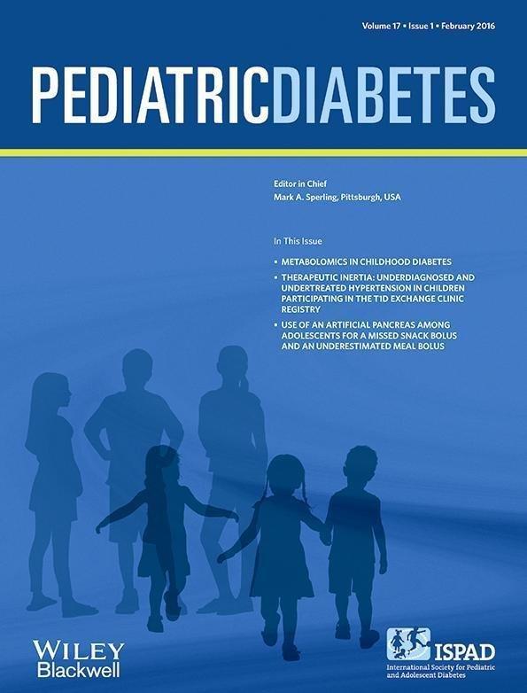 Profound Hypokalemia Associated With Severe Diabetic Ketoacidosis