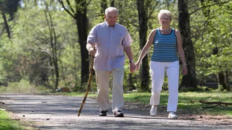 Can You Live Long With Type 2 Diabetes?