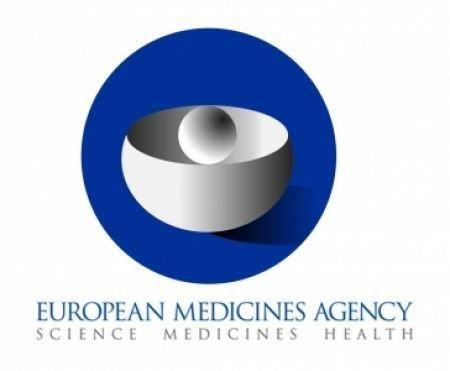 Ema Approval For Metformin In Patients With Renal Impairment