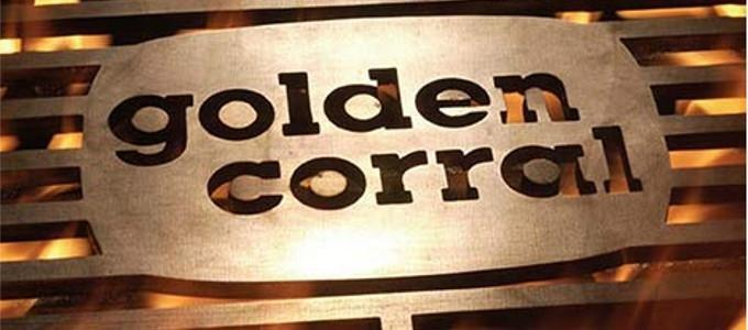 Golden Corral Installs Smokers In All Restaurants