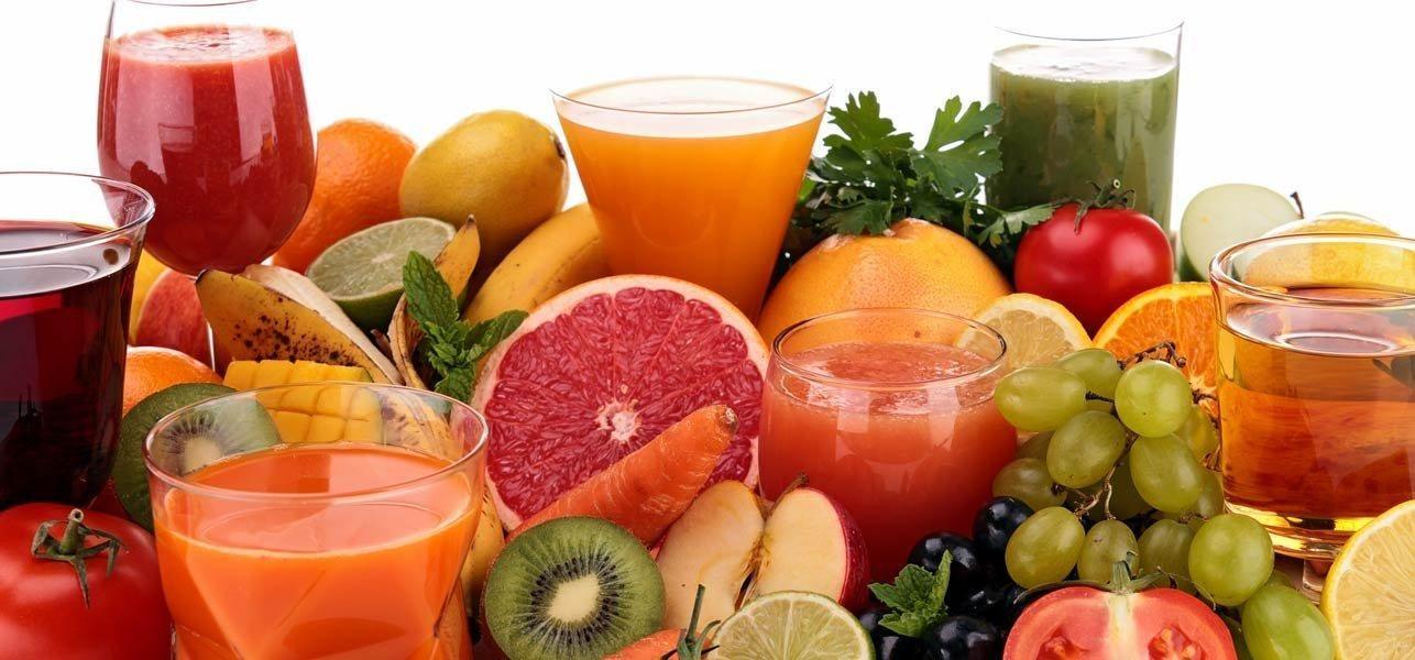 Diabetic Juice Recipes Pdf