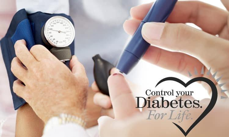 Top 15 Home Remedies To Treat Diabetes