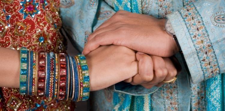 Current Scenario Of Gestational Diabetes Mellitus In India