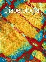 Do Genetic Factors Play A Role In The Pathogenesis Of Diabetic Microangiopathy?