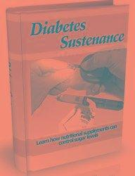 What Is The Difference Between Diabetes Mellitus And Diabetes Insipidus