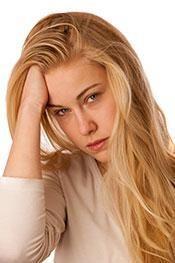 How Long Do Ketosis Symptoms Last