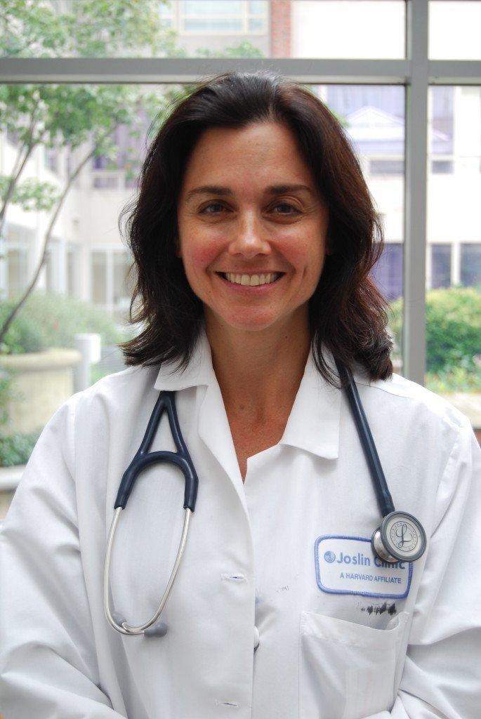 A1c Test Identifies Undiagnosed Type 2 Diabetes In Pregnant Women