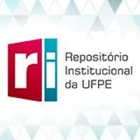 Ri Ufpe: Desenvolvimento De Mtodos Analticos Para A Associao De Metformina + Glibenclamida Em Comprimidos
