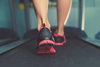 Exercise Is Effective For Those With Type 2 Diabetes Because It