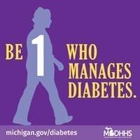 Mdhhs - Diabetes