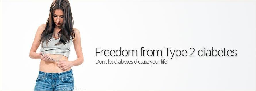 Can Diabetes Be Cured By Ayurveda?
