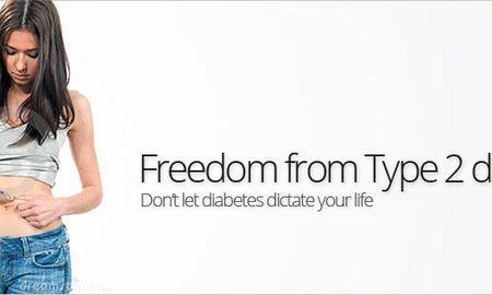 Ayurvedic Treatment For Diabetes In Kerala
