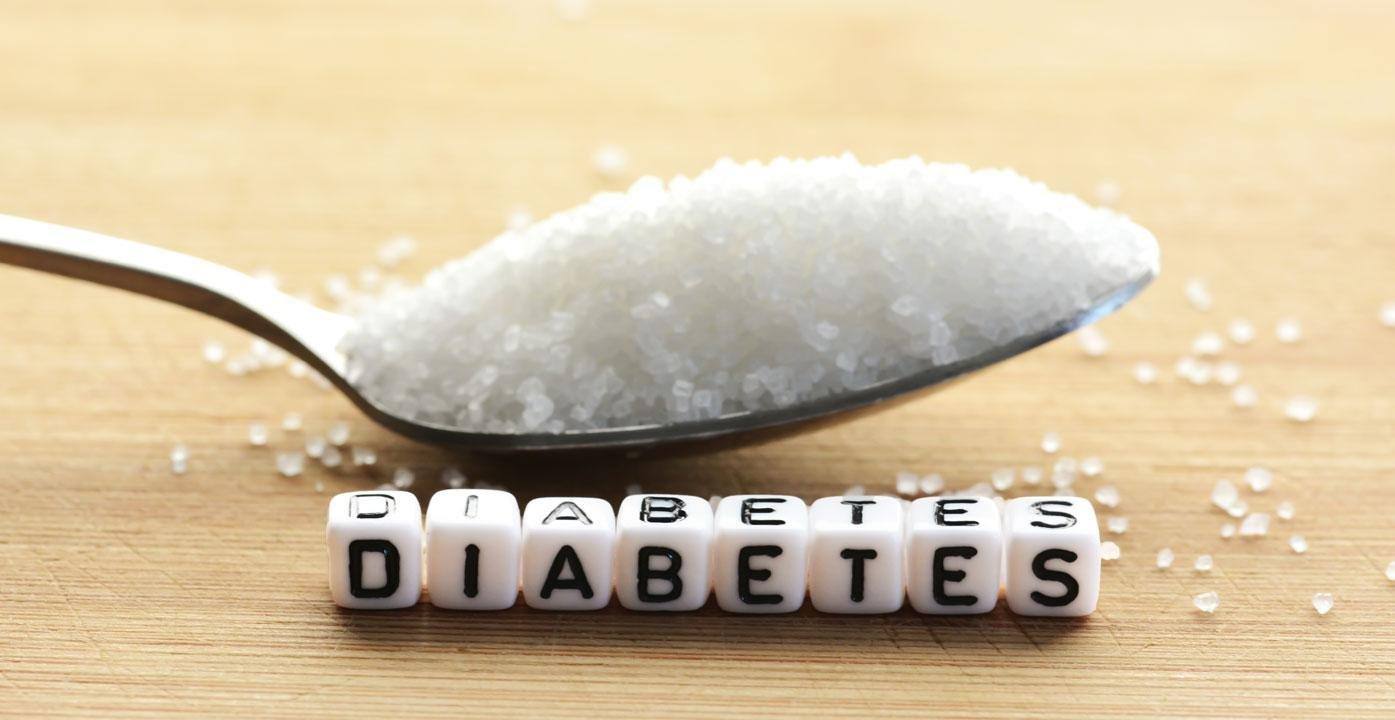 Can Diabetics Eat Honey?