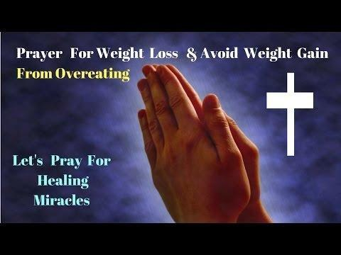 Prayer And Fasting With Diabetes — Informed Clients Of Faith Can Avoid Serious Health Risks