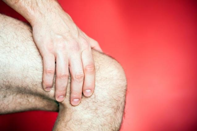 Peripheral Artery Disease: What To Know And Do