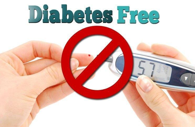 Diabetes Free – Can It Really 'cure' Diabetes In 14 Days?