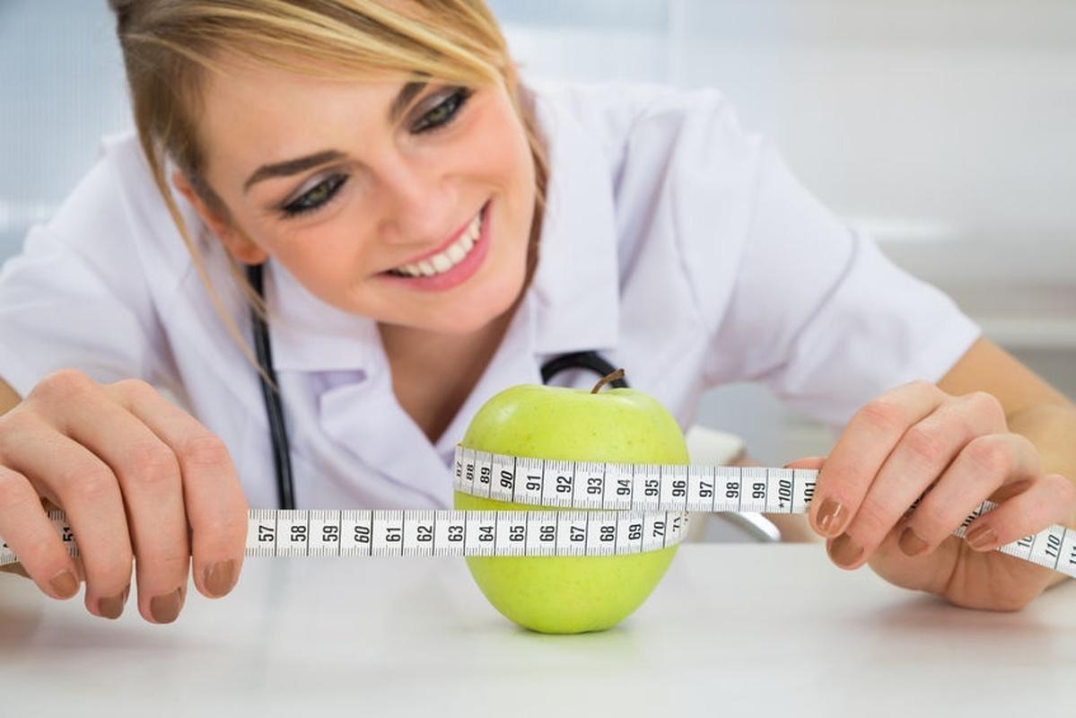 Diabetes Health Coach Salary