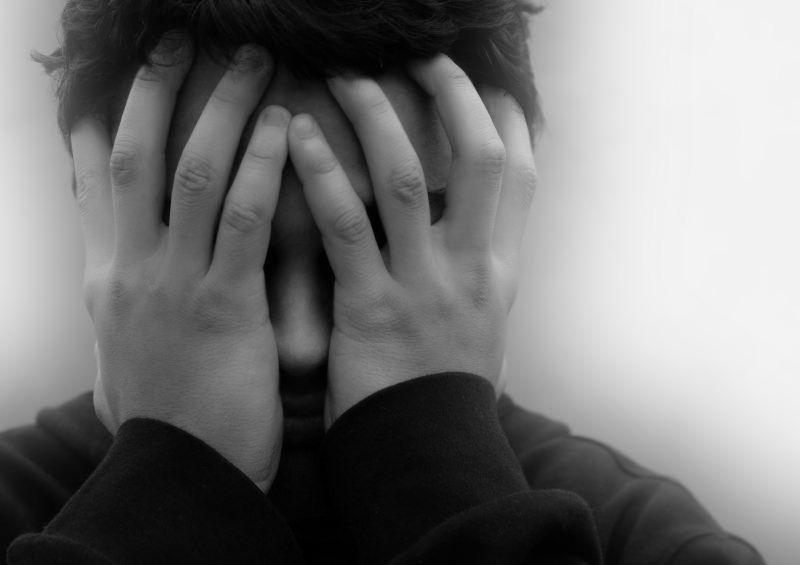 Fibromyalgia And Diabetes: Why Diabetes Feels Like Freedom