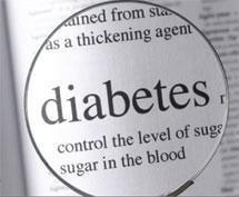 Medicine Buzz: Insulin