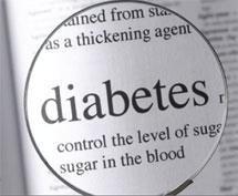 Davis Plus Nph Insulin