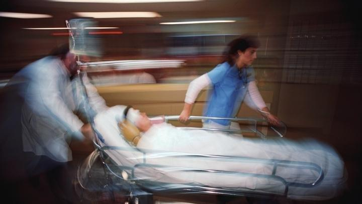 Can Diabetes Cause Sudden Death