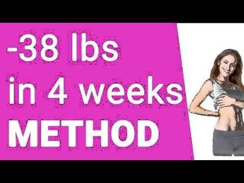 Can Lantus Cause Weight Loss