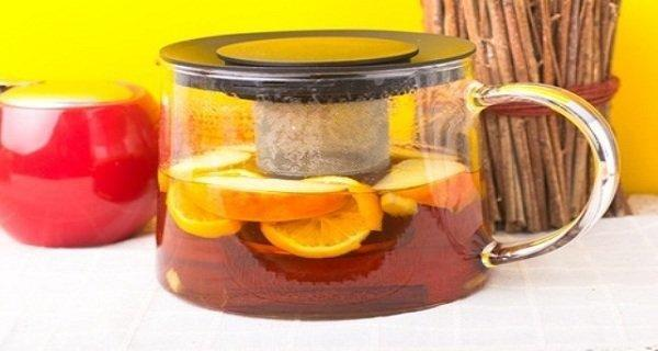 Miraculous Detox Drink To Kill Fat, Diabetes And Blood Pressure