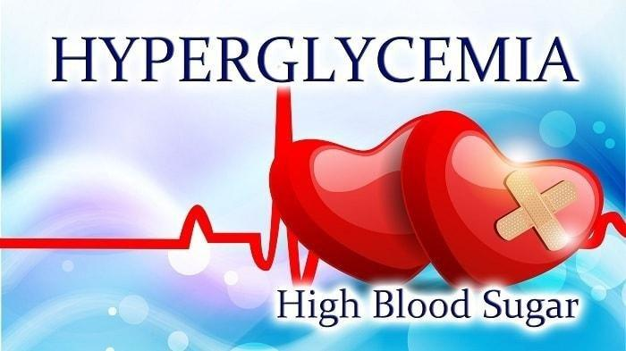 What is Hyperglycemia (High Blood Sugar)? Causes, Symptoms, Treatment, Prevention