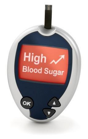 Can Stevia Raise Blood Sugar Levels?