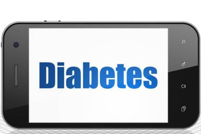 Diabetes Apps Review | Health Navigator Nz