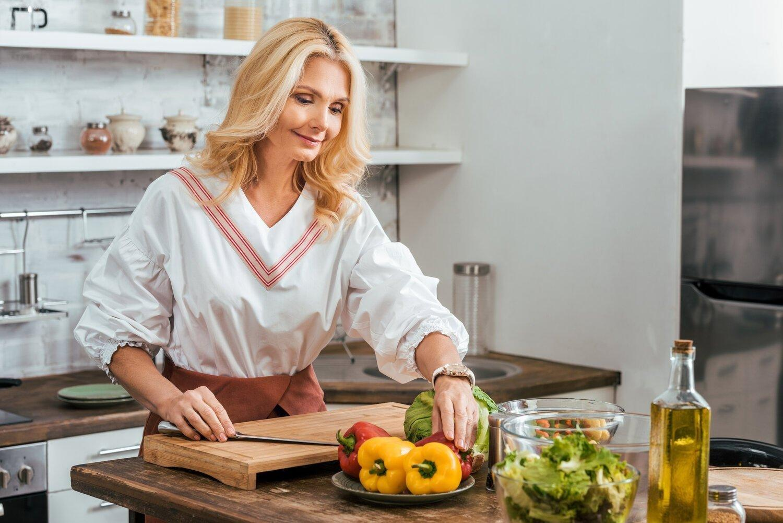 The Best Prediabetes Diet For 2020