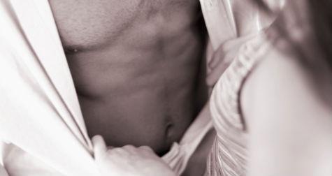 Diabetes Afecta Sexualidad De Hombres Y Mujeres