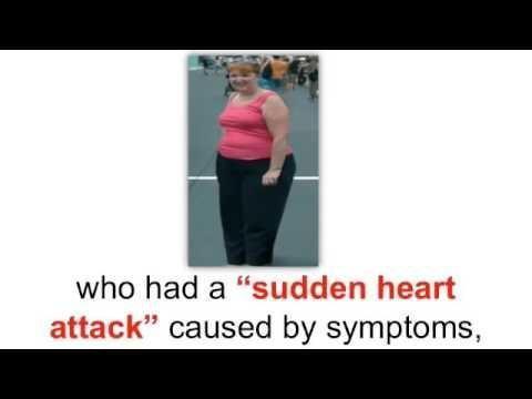 Levemir Side Effects