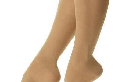 Diabetic Stockings