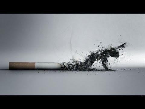 Smoking And Diabetes Type 1