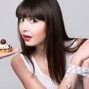 Vedda Blood Sugar Remedy Recipe