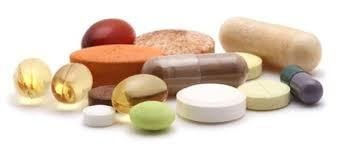 Supplements And The Ketogenic Diet