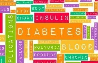 The Emotional Side Of Diabetes
