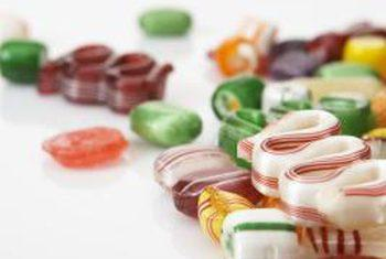 What Is The Right Amount Of Sugar In Your Blood On An Empty Stomach?