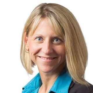Dr. Sarah Hallberg - Home | Facebook
